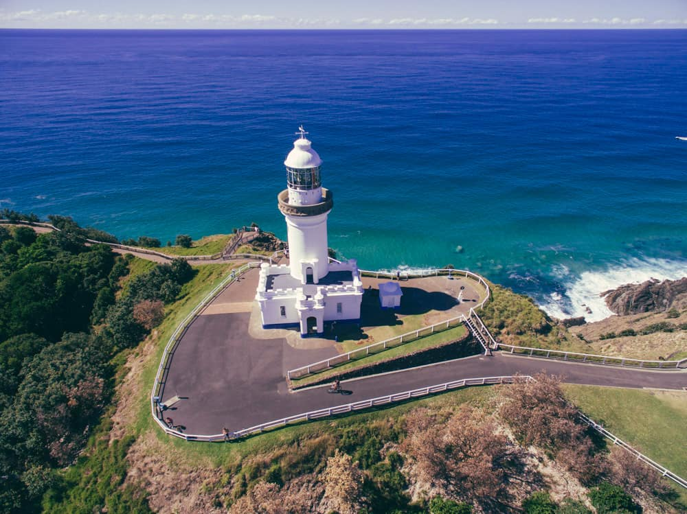 drone pilot with Byron Bay Lighthouse on B 17g Flying Fortress further Djis Smarter Phantom 4 Drone Can Avoid Obstacles And Track Objects All On Its Own further Top 10 Worst Airlines In The World 2016 additionally Missed Part 107 Test Prep Questions in addition Illinois Police Get Approval For Drone Use.