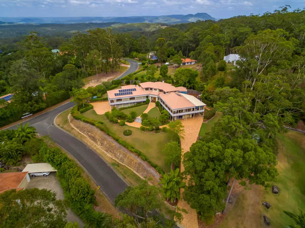 SkyPix Aerial Photography - Page 2 of 7 - Noosa Heads Drone